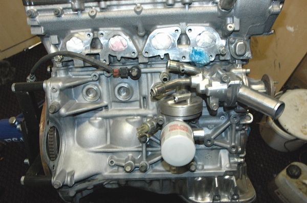 KA-T EGR/Vace/manifold simplification help. pics ... on nissan d21 parts diagram, nismo engine diagram, d15b7 engine diagram, sohc engine diagram, l20b engine diagram, 7mgte engine diagram, 2003 nissan xterra power steering diagram, ge90 engine diagram, rolls-royce merlin engine diagram, 351m engine diagram, rb26dett engine diagram, 1995 nissan pathfinder engine diagram, engine engine diagram, 2001 nissan maxima engine wiring diagram, vq35de engine diagram, ka24de engine diagram, integra engine diagram, nissan d21 exhaust system diagram, nissan 3.0 engine diagram, 1995 nissan pathfinder exhaust system diagram,